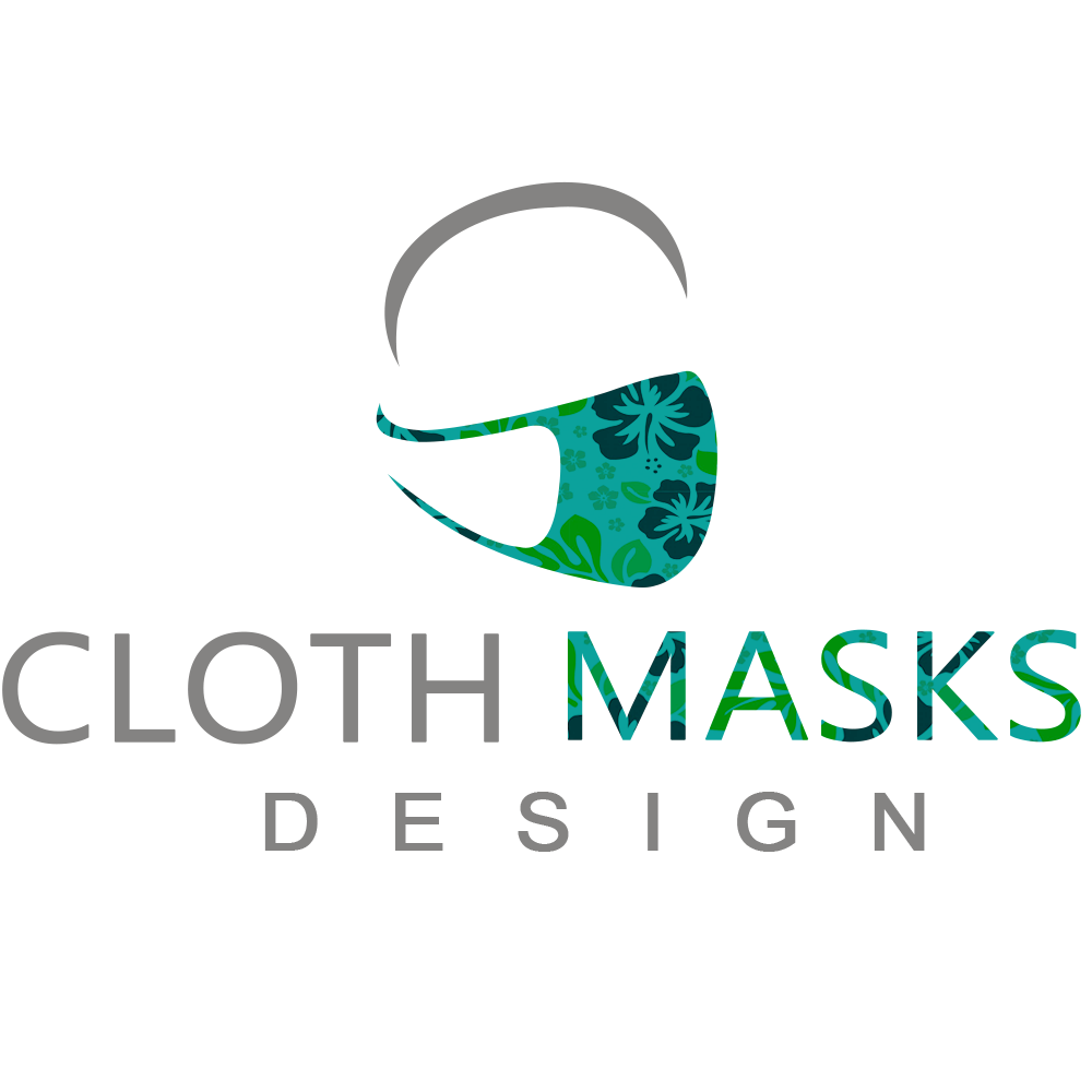 Cloth Mask Design